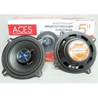 Динамики Aces AS-130